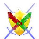 File:Emblem png resized (1).png
