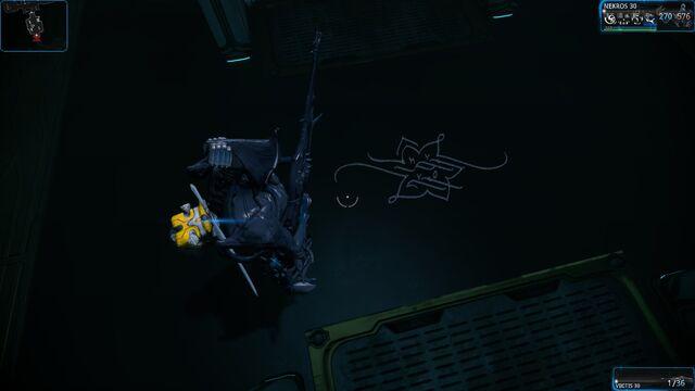 File:Void mysterious emblem.jpg