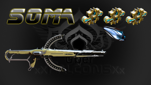 File:Build Preview Soma.png