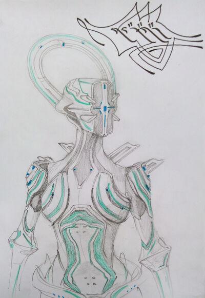 Trinity-Unnar