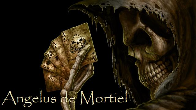 File:Angelus.de.Mortiel.SignatureG .png