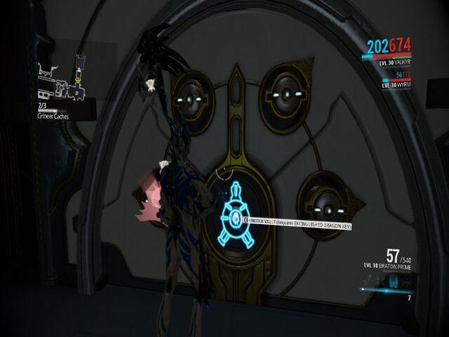 File:Gate Crash Vualt.jpg