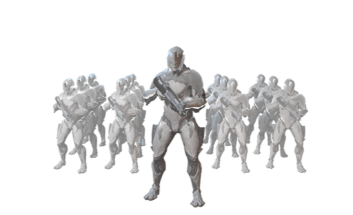 File:SpecterArmySilver.png