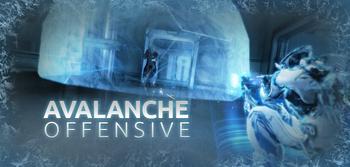U14.2 AvalancheOffensive