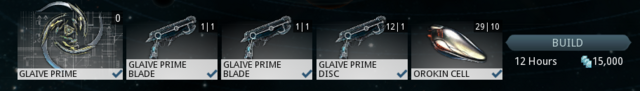 File:Glaive Prime Building.PNG
