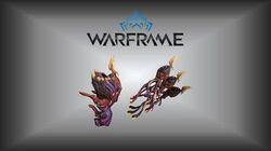 Warframe Leveling - Pox Episode 1