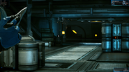 Hawkeye zoom 2