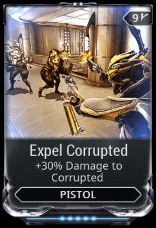 File:ExpelCorruptedMod.png