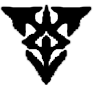 File:Infested Logo 3.png