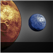 File:Mainpage-Content-Planets2.png