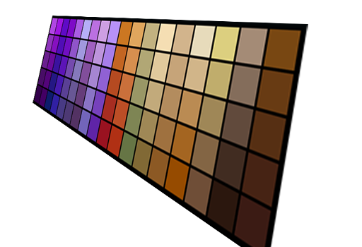 File:ColorPickerTwilight.png