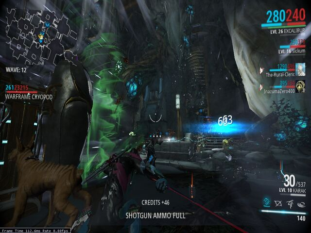 File:Warframe0247 xik4.jpg