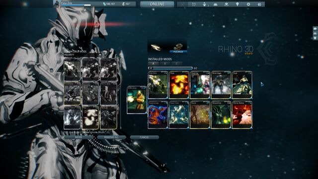 File:Rhino Endgame.jpg