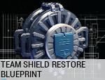 TeamShieldRestoreBlueprintIcon.png