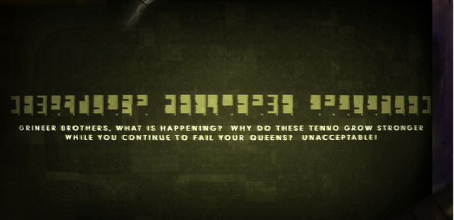 File:DECRYPTION SEKWUENCE INITIATED.png