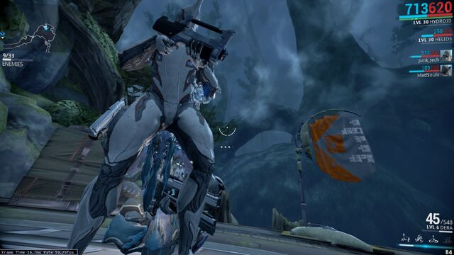 File:Warframe 2014-05-15 12-28-43-75.jpg