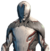 ExcaliburIconNewLook.png