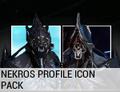 ProfileIconPackNekros