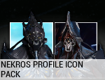 File:ProfileIconPackNekros.png