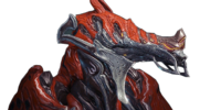 Chroma/Equip