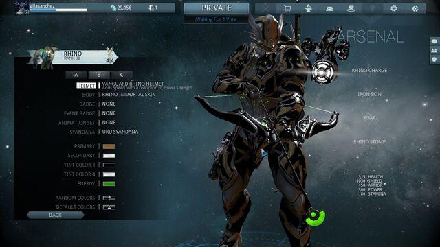 File:Rhino's 1st skin.jpg
