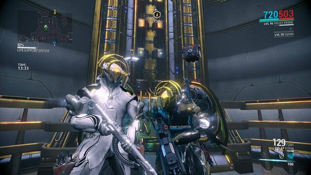 File:Two Frost Prime.jpg