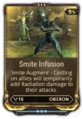 SmiteInfusion.png