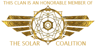 File:Solar Coalition.png