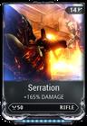 225px-SerrationModU145