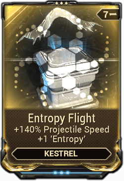 File:EntropyFlight.png