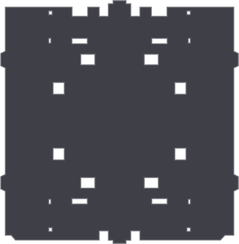 File:Clan grandest hall.png