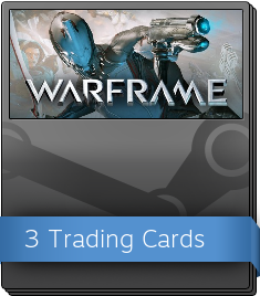 File:Warframe Booster Pack.png