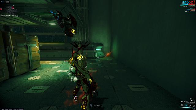File:Light effect of Defender Insignia.png