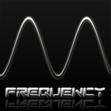 File:Th AvatarFrequency.png