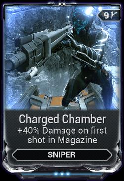 File:ChargedChamberMod.png
