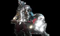 RhinoDeluxeSkinBundle