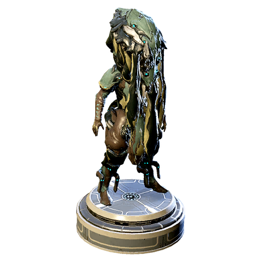 File:BobbleheadHydroid.png