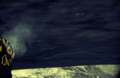 Thumbnail for version as of 03:17, June 2, 2014