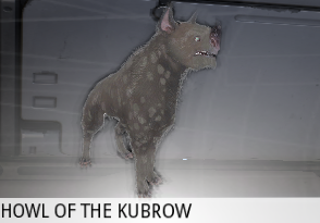 File:Howl of a Kubrow.png