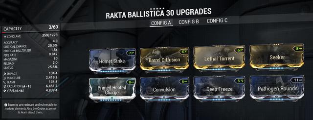 File:Rekta ballistica cropped loadout.png
