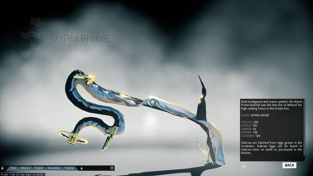 File:Ultimate Wyrm Prime.jpg