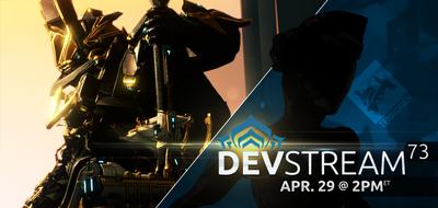 Dev73-pre