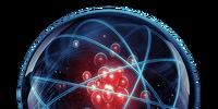 Omega Isotopes