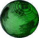File:StaminaOrb.png