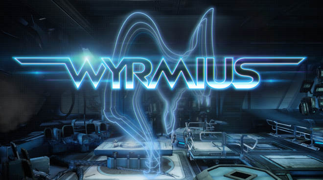 WyrmiusSplash