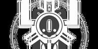 Gradivus: Sacrifice Emblem