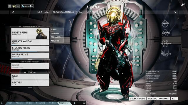 File:Frost Prime with the Quanta Vandal.jpg