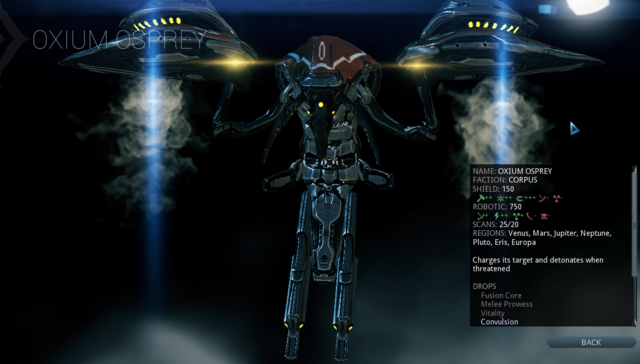 File:Warframe wiki Oxium dron codex image.png