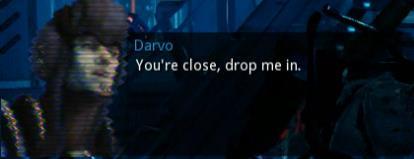 DarvoDropMeIn