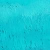 Kavat Hyacinth Blue